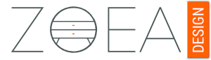 ZOEA DESIGN