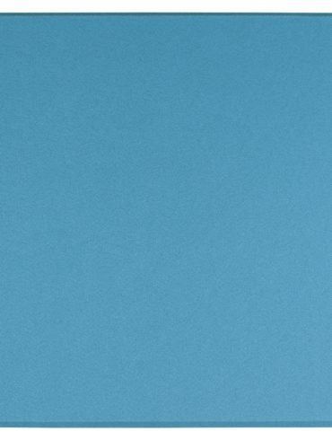 acoustique acoustique CALM 60x60x3cm Isolant acoustique bleu avec revêtement en tissu ; Isolation acoustique pour le mur ; Panneaux d'absorption acoustique ; Panneau acoustique coloré ; Absorbeur de silencieux de conception 1