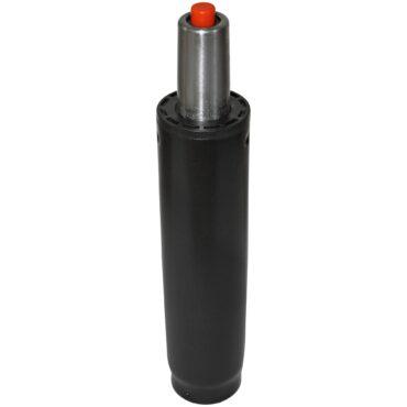 34488-Amstyle-Gasdruckfeder-Buerostuhl-GASDRUCKDaeMPFER-GASFEDER-195mm-50mm-Schwarz-Madrid-Lissabon-Capri-Imola-Valencia-SPM1-851-SPM1-851_1