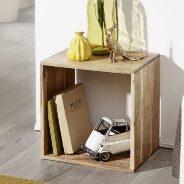 38572-WOHNLING-Standregal-MUMBAI-Massivholz-Akazie-43-5-cm-Cube-Regal-Design-Holzregal-Naturprodukt-Beistelltisch-Landhaus-Stil-Wuerfel-Wuerfelregal-Tisch-Couchtisch-Regal-Buecherr_1