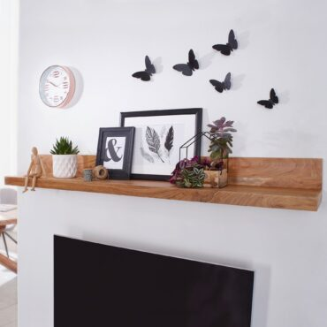 38745-WOHNLING-Wandregal-MUMBAI-Massiv-Holz-Akazie-Holzregal-60-cm-Landhaus-Stil-Haenge-Regal-Echt-Holz-Wand-Board-Natur-Produkt-Wandregal-Haengeregal-Regal-Turmregal-Cube-Buecherr_1