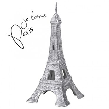 38969-Wohnling-Deko-Tower-Paris-Silber-WL1-650_6