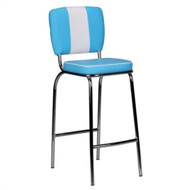 39210-WOHNLING-Barstuhl-PAUL-Diner-blau-WL1-720-W_4