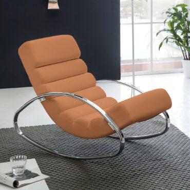 40920-WOHNLING-Relaxliege-Sessel-Fernsehsessel-F_16