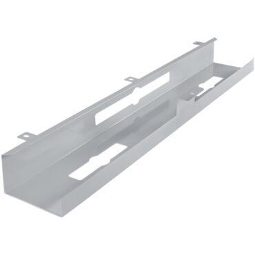 45398-AMSTYLE-Kabelkanal-80-cm-Silber