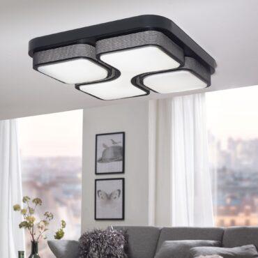 45433-WOHNLING-Design-LED-Deckenleuchte-GEOMETRIC-D