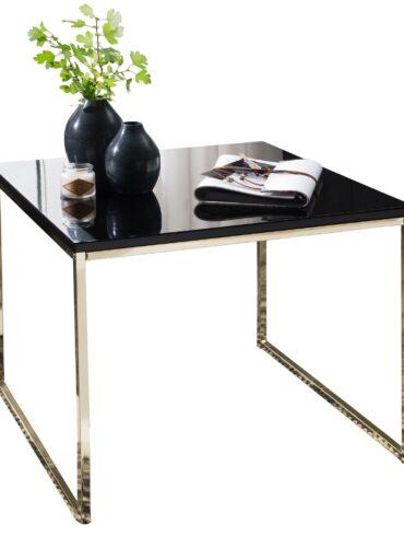 47928-WOHNLING-Couchtisch-RIVA-60x60x50-cm-Gold-W_3