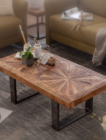 52005-WOHNLING-Moderner-Couchtisch-Mango-Massivholz-105x55x40-cm-Tisch-im-Industrial-Design-Sofatisch-mit-Holz-und-Metall-Wohnzimmertisch-Rustikal-kaffeetisch-abstelltisch-couch-tis_1