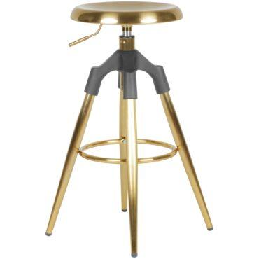52404-WOHNLING-Barhocker-Gold-Metall-WL6-045-WL6-045_1