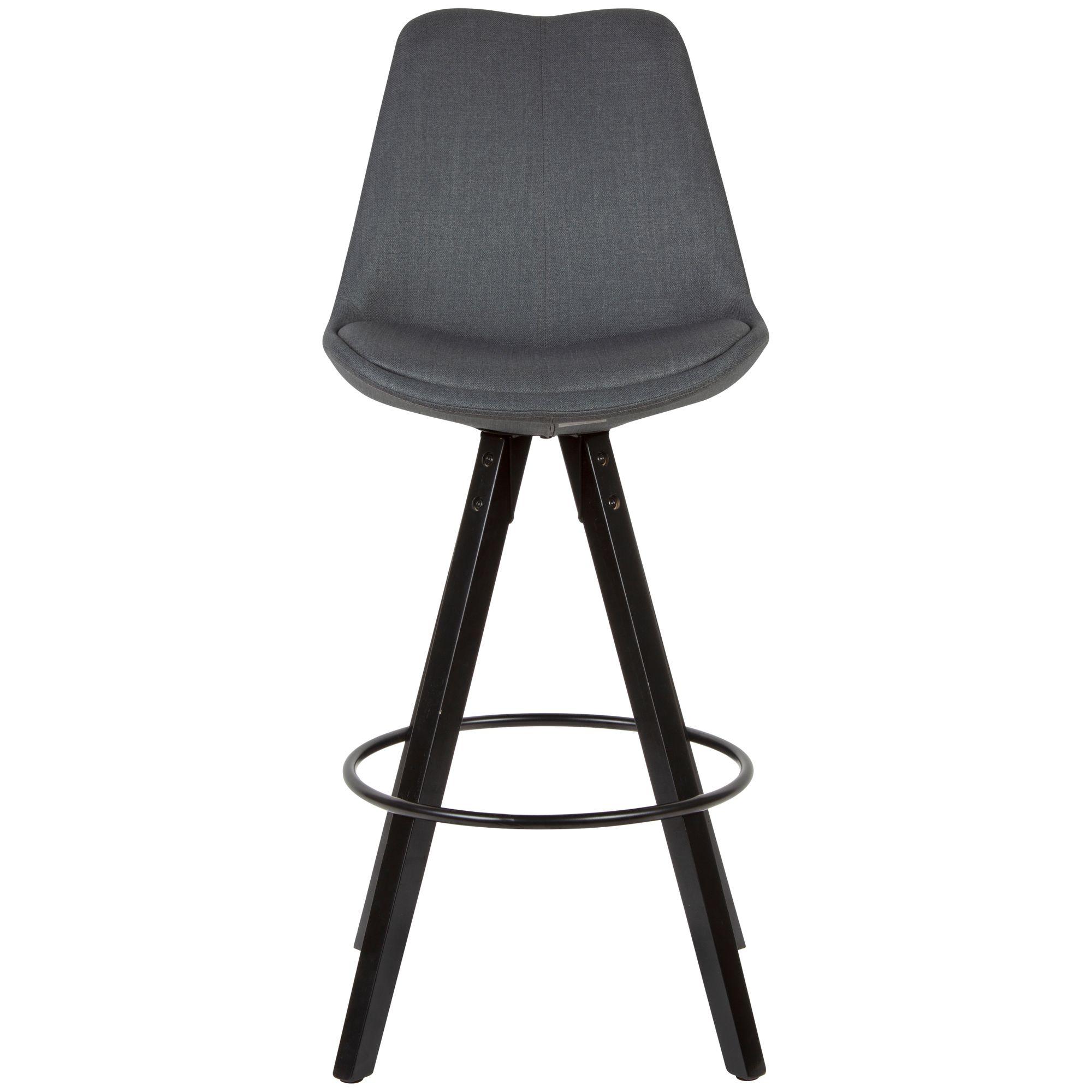 Tabourets et chaises de bar